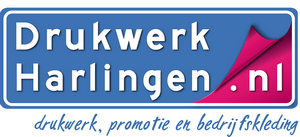 Drukwerkharlingen banner RSH